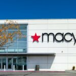 Save Money at Macy's: Tips You Should Know